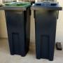 IMG_130l recycling bins